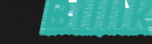 Prášková lakovňa Nitra Retina Logo